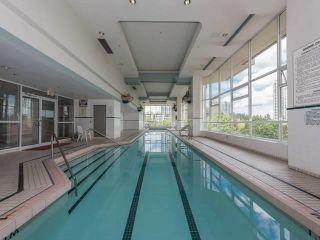 "Photo 26: 1501 6240 MCKAY Avenue in Burnaby: Metrotown Condo for sale in ""Grand Corniche"" (Burnaby South)  : MLS®# R2582710"