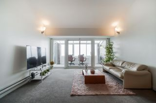 Photo 4: 74 2212 FOLKESTONE Way in West Vancouver: Panorama Village Condo for sale : MLS®# R2555777