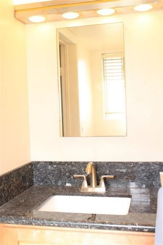 Photo 6: 1640 Rue De Valle in San Marcos: Residential for sale (92078 - San Marcos)  : MLS®# 170006519