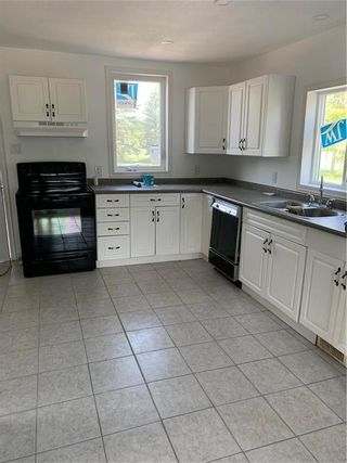 Photo 4: 116 River Avenue in Hartney: R33 Residential for sale (R33 - Southwest)  : MLS®# 202117747