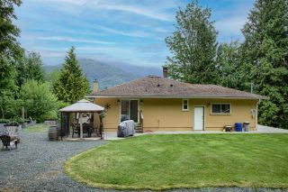 Photo 2: 5645 EXTROM Road in Chilliwack: Ryder Lake House for sale (Sardis)  : MLS®# R2585560