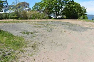 Photo 6: 70 Montague Row in Digby: 401-Digby County Vacant Land for sale (Annapolis Valley)  : MLS®# 202010575