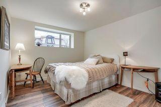 Photo 32: 3727 KERRYDALE Road SW in Calgary: Rutland Park Detached for sale : MLS®# C4220513