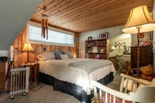 Photo 39: 3783 Stokes Pl in : CR Willow Point House for sale (Campbell River)  : MLS®# 867156