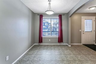 Photo 5: 168 Saddlecrest Place in Calgary: Saddle Ridge Detached for sale : MLS®# A1054855
