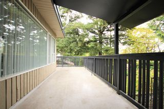 Photo 22:  in Vancouver: Oakridge VW House for rent (Vancouver West)  : MLS®# AR061A