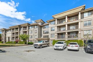 """Photo 15: 314 45559 YALE Road in Chilliwack: Chilliwack W Young-Well Condo for sale in """"THE VIBE"""" : MLS®# R2593839"""