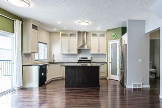 Photo 7: 16 Saddlecrest Park NE in Calgary: Saddle Ridge Detached for sale : MLS®# A1055657
