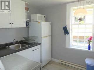 Photo 11: 465 MAIN Street in Liverpool: House for sale : MLS®# 202124233