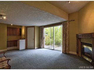 Photo 13: 101 Kiowa Pl in VICTORIA: SW West Saanich House for sale (Saanich West)  : MLS®# 653330