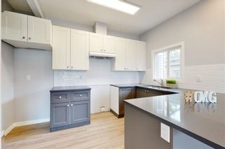 Photo 11: New Edmonton Duplexes for Sale