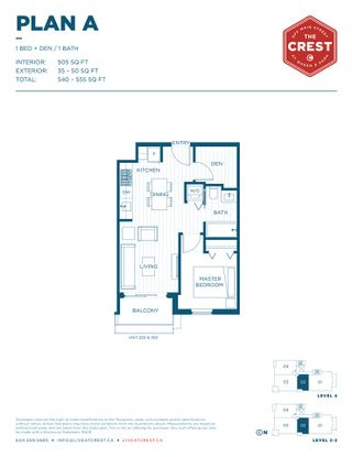 Photo 4: 302 108 E 35TH AVENUE in Vancouver: Main Condo for sale (Vancouver East)  : MLS®# R2412695