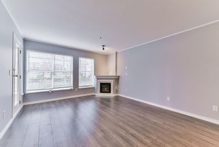 "Photo 2: 204 14885 100 Avenue in Surrey: Guildford Condo for sale in ""Dorchester"" (North Surrey)  : MLS®# R2361216"