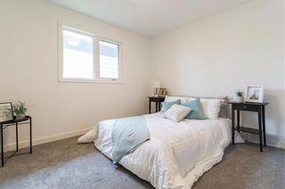 Photo 21: 237 Knowles Avenue in Winnipeg: North Kildonan Residential for sale (3G)  : MLS®# 202119694
