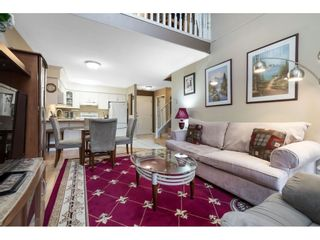 """Photo 11: 209 67 MINER Street in New Westminster: Fraserview NW Condo for sale in """"Fraserview Park"""" : MLS®# R2541377"""
