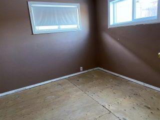 Photo 11: 10410 88A Street in Fort St. John: Fort St. John - City NE 1/2 Duplex for sale (Fort St. John (Zone 60))  : MLS®# R2520340
