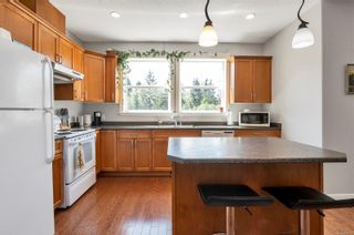 Photo 10: 13 1424 S Alder St in : CR Willow Point House for sale (Campbell River)  : MLS®# 881739