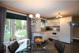 Photo 3: 18 Carriere Avenue in St Pierre-Jolys: R17 Residential for sale : MLS®# 202109638