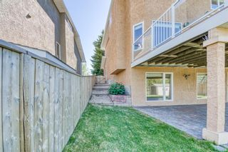 Photo 49: 156 Edgepark Way NW in Calgary: Edgemont Detached for sale : MLS®# A1118779