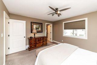 Photo 25: 13 Nault Crescent: St. Albert House for sale : MLS®# E4248384