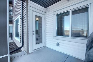 Photo 24: 110 20 Sage Hill Terrace NW in Calgary: Sage Hill Apartment for sale : MLS®# A1066999