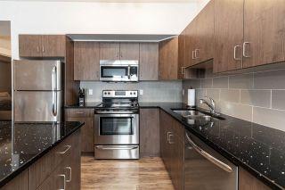 Photo 5: 315 10518 113 Street in Edmonton: Zone 08 Condo for sale : MLS®# E4225602