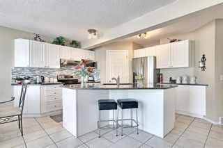 Photo 11: 215 CITADEL Drive NW in Calgary: Citadel Detached for sale : MLS®# C4303372
