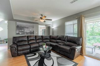 """Photo 18: 6 32311 MCRAE Avenue in Mission: Mission BC Townhouse for sale in """"Spencer Estates"""" : MLS®# R2585486"""