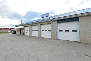 Photo 20: 9 Stewart Court: Orangeville Property for sale : MLS®# W5346677