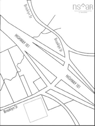 Photo 6: Junction Road in Middleton: 400-Annapolis County Vacant Land for sale (Annapolis Valley)  : MLS®# 202123045