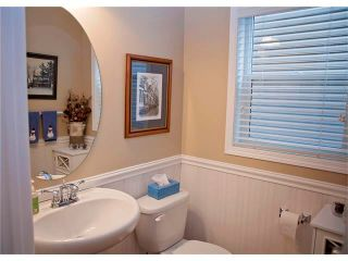 Photo 25: 509 WINDRIDGE Road SW: Airdrie House for sale : MLS®# C4050302