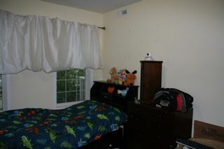 Photo 5: 225 103 STRATHAVEN Drive: Strathmore Apartment for sale : MLS®# A1118226