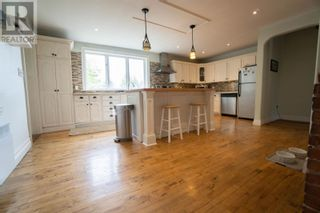 Photo 18: 908 Union Road in Charlottetown: House for sale : MLS®# 202122902