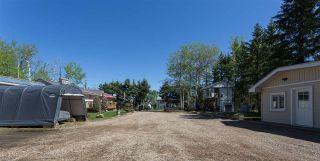 Photo 23: 34 51263 RGE RD 204: Rural Strathcona County House for sale : MLS®# E4228871