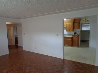 Photo 6: 508 ROYAL AVENUE in KAMLOOPS: NORTH SHORE House for sale : MLS®# 136772