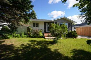 Photo 22: 4 Radisson Avenue in Portage la Prairie: House for sale : MLS®# 202115022