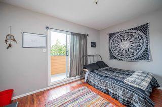 """Photo 22: 312 5472 11 Avenue in Delta: Tsawwassen Central Condo for sale in """"Winskill Place"""" (Tsawwassen)  : MLS®# R2613862"""