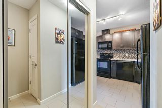 Photo 4: 910 1320 1 Street SE in Calgary: Beltline Apartment for sale : MLS®# A1082200