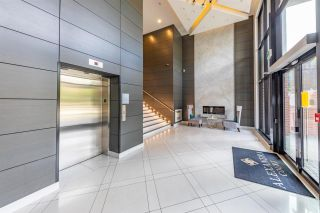 """Photo 18: 308 9388 TOMICKI Avenue in Richmond: West Cambie Condo for sale in """"Alexandra Court"""" : MLS®# R2570007"""