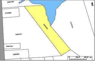 Photo 2: . Abercrombie Road in Abercrombie: 108-Rural Pictou County Vacant Land for sale (Northern Region)  : MLS®# 202115946