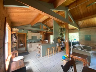 Photo 10: 214 Limerock Road in Millbrook: 108-Rural Pictou County Residential for sale (Northern Region)  : MLS®# 202117562