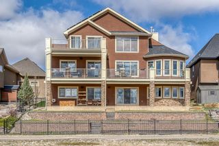 Main Photo: 216 Stonemere Close: Chestermere Detached for sale : MLS®# A1142914
