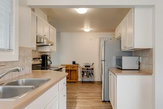 Photo 13: 4835 46 Avenue SW in Calgary: Glamorgan Detached for sale : MLS®# A1028931
