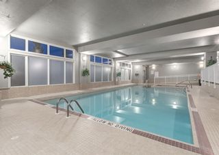 Photo 32: 166 15 EVERSTONE Drive SW in Calgary: Evergreen Apartment for sale : MLS®# A1153241