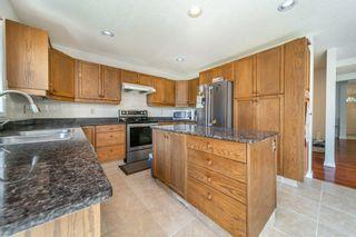 Photo 12: 362 TWIN BROOKS Drive in Edmonton: Zone 16 House for sale : MLS®# E4256008