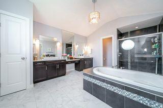 Photo 26: 5419 EDWORTHY Way in Edmonton: Zone 57 House for sale : MLS®# E4257251