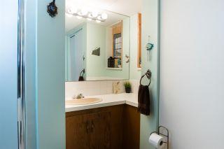 Photo 30: 5384 MAPLE Crescent in Delta: Delta Manor House for sale (Ladner)  : MLS®# R2546269