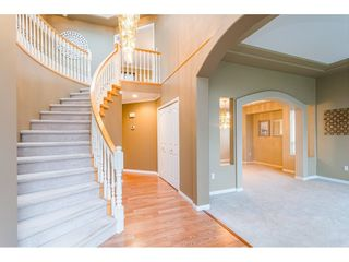 """Photo 3: 22262 46A Avenue in Langley: Murrayville House for sale in """"Murrayville"""" : MLS®# R2519995"""