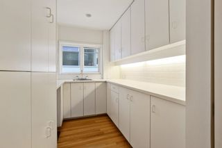 """Photo 18: 201 1972 ROBSON Street in Vancouver: West End VW Condo for sale in """"1972 ROBSON LTD"""" (Vancouver West)  : MLS®# R2616626"""