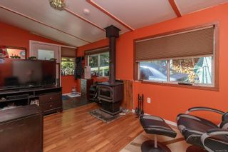 Photo 8: A31 920 Whittaker Rd in : ML Mill Bay Manufactured Home for sale (Malahat & Area)  : MLS®# 877784